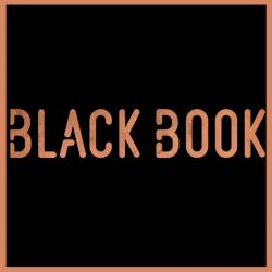 black book wine bar soho