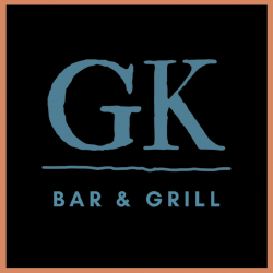 GK Bar and Grill